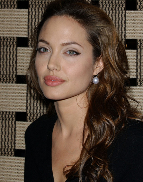 Angelina S Pearls Marlm