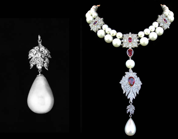 2068 together with Risultati And La Peregrina Necklace 2 as well 18219357 Rhs Chelsea Flower Show furthermore Antonio Santelia in addition Ch C3 A2telaine. on art nouveau designs
