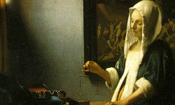vermeer.weighing-pearls-1 (1)