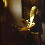 Vermeer woman_weighing_pearls_1662-1664_XX_national_gallery_of_art_washington_usa